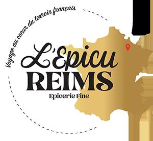 Logo L'Epicureims
